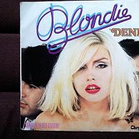 Blondie - Denis French 7