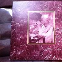 Cocteau Twins - The Spangle Maker UK 12