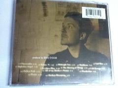 David Sylvian Dead Bees On A Cake US CD
