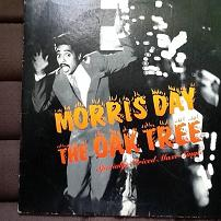 Morris Day - The Oak Tree US Vinyl 12