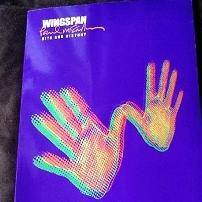Paul McCartney :: Wingspan: Hits And History Paperback Book (2001)