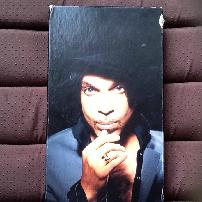 Prince - One Nite Alone 2002 3 CD Boxset
