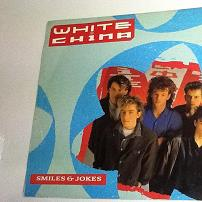White China - Smiles & Jokes UK 7