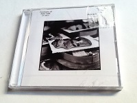 Mark Hollis Mark Hollis CD