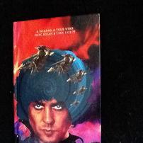 Marc Bolan & T Rex Wizard a True Star 3 CD Boxset